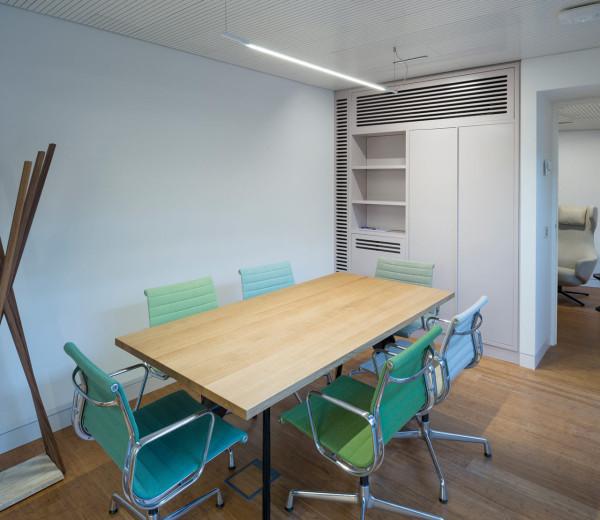 Prointel-Offices-AGi-architects-8-600x520.jpg