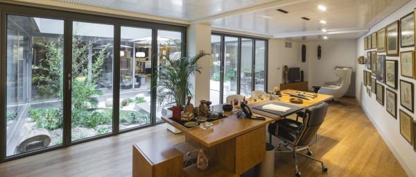 Prointel-Offices-AGi-architects-9-600x255.jpg