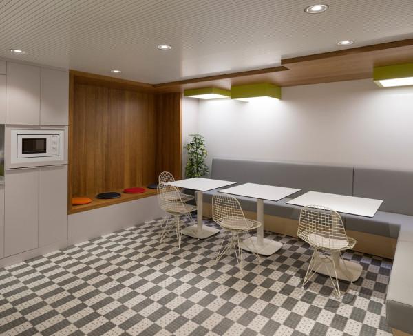 Prointel-Offices-AGi-architects-11-600x488.jpg