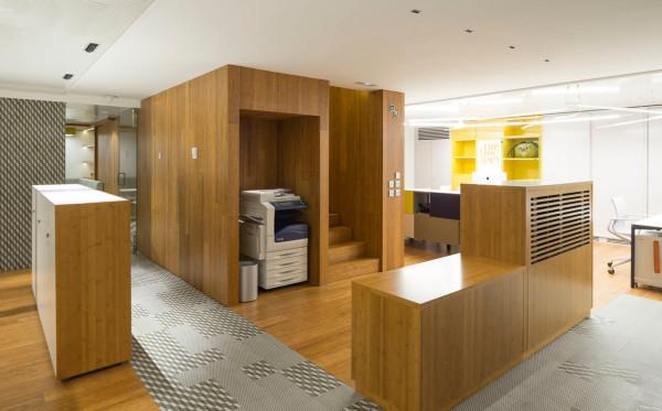 Prointel-Offices-AGi-architects-13-600x373.jpg