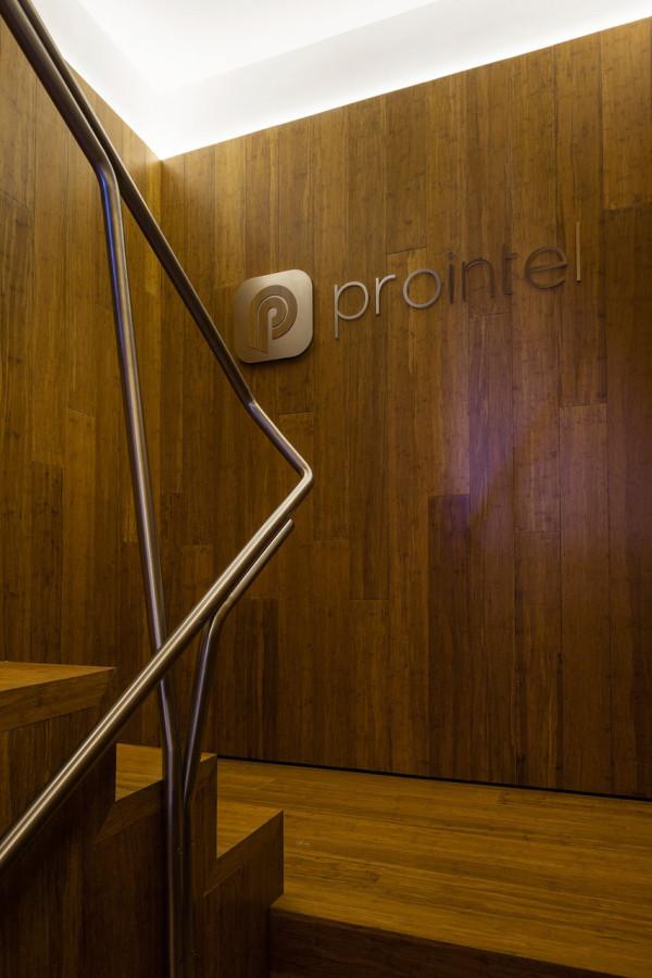 Prointel-Offices-AGi-architects-14-600x900.jpg