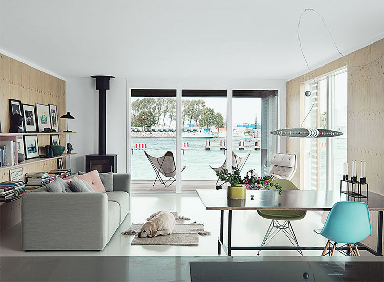 Juul-Nørgaard-Residence-3.jpg