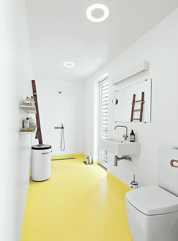 Juul-Nørgaard-Residence-6.jpg