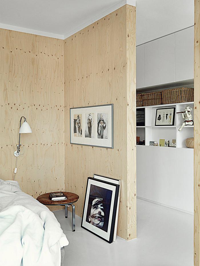 Juul-Nørgaard-Residence-1.jpg