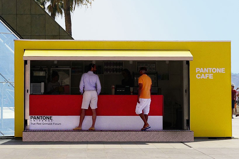 pantone-opens-pop-up-cafe-with-color-coordinated-snacks-1.jpg