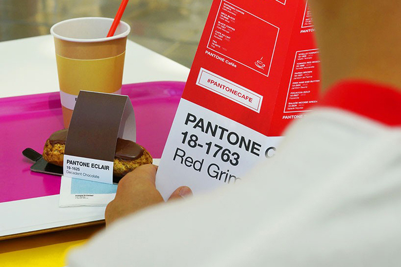 pantone-opens-pop-up-cafe-with-color-coordinated-snacks-3.jpg