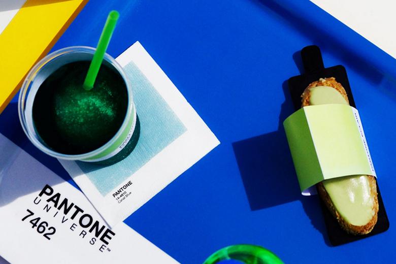 pantone-opens-pop-up-cafe-with-color-coordinated-snacks-6.jpg