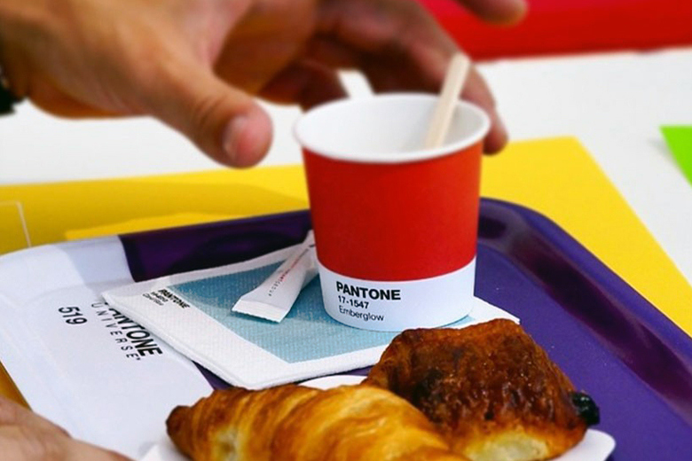 pantone-opens-pop-up-cafe-with-color-coordinated-snacks-5.jpg