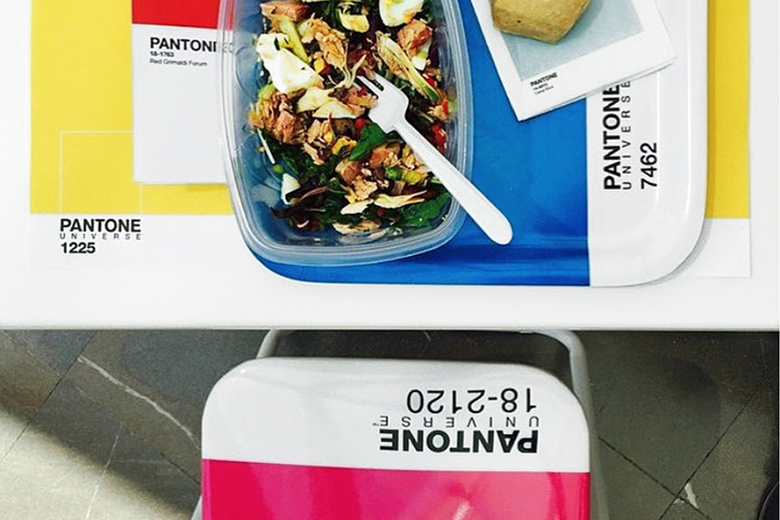pantone-opens-pop-up-cafe-with-color-coordinated-snacks-7.jpg