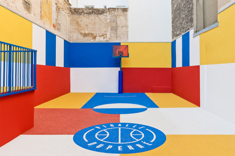 pigalle-creates-a-colorful-basketball-court-between-paris-apartments-00.jpg