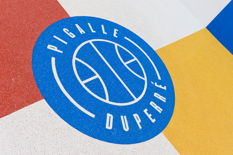 pigalle-creates-a-colorful-basketball-court-between-paris-apartments-17.jpg