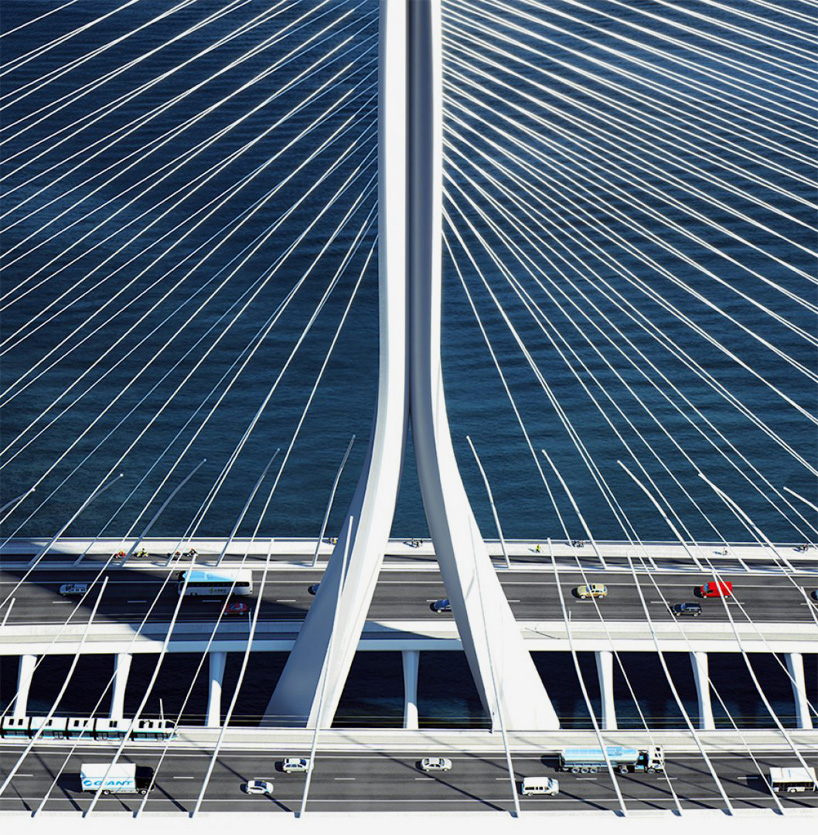 zaha-hadid-danjiang-bridge-competition-taipei-taiwan-designboom-06.jpg