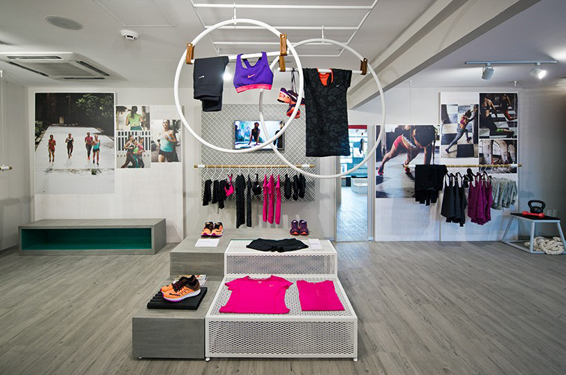 nike-women-opens-five-floor-training-facility-in-mexico-city-005.jpg
