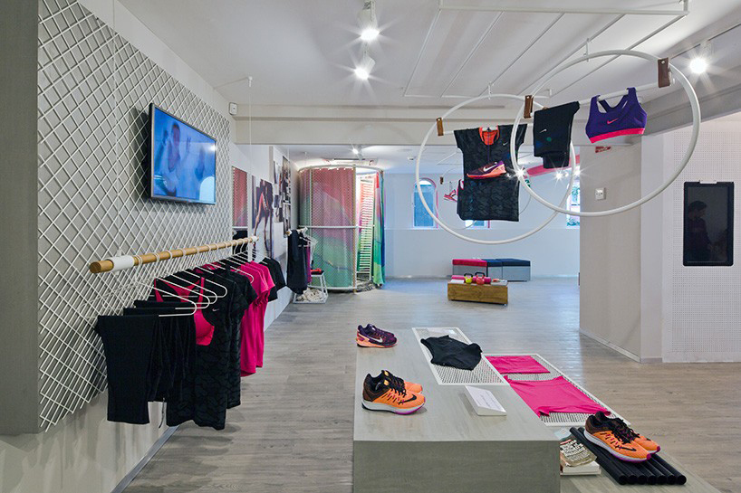 nike-women-opens-five-floor-training-facility-in-mexico-city-004.jpg