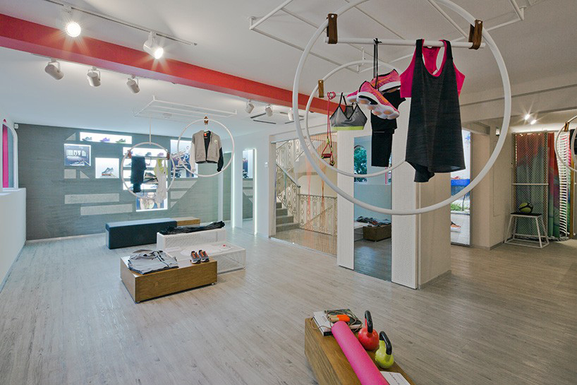 nike-women-opens-five-floor-training-facility-in-mexico-city-008.jpg
