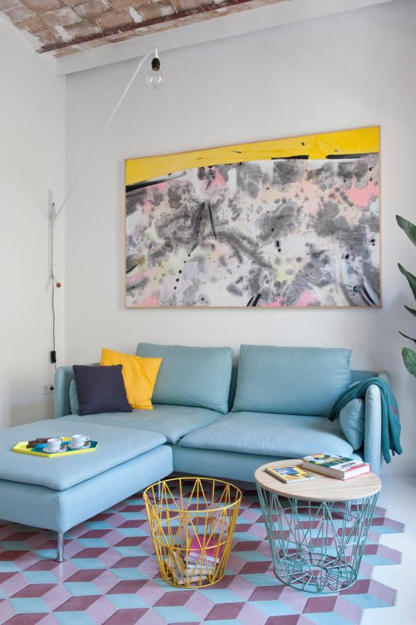 Tyche-Apartment-Colombo-Serboli-CaSA-2a-600x901.jpg