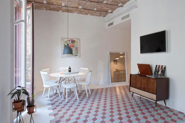 Tyche-Apartment-Colombo-Serboli-CaSA-4-600x399.jpg