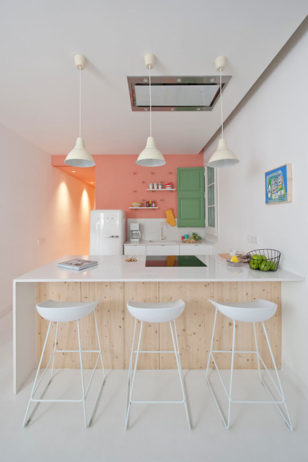 Tyche-Apartment-Colombo-Serboli-CaSA-6-600x901.jpg