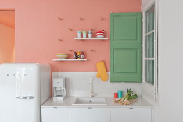 Tyche-Apartment-Colombo-Serboli-CaSA-7-600x399.jpg