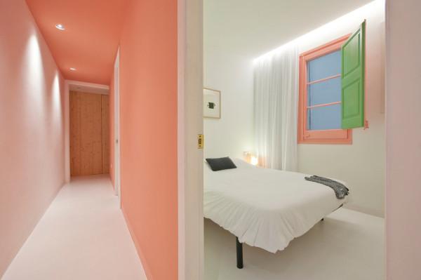 Tyche-Apartment-Colombo-Serboli-CaSA-8-600x399.jpg