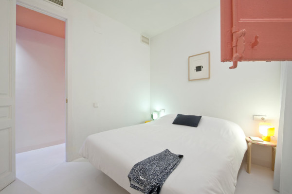 Tyche-Apartment-Colombo-Serboli-CaSA-9-600x399.jpg