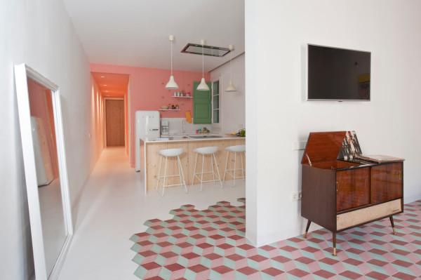 Tyche-Apartment-Colombo-Serboli-CaSA-5-600x399.jpg
