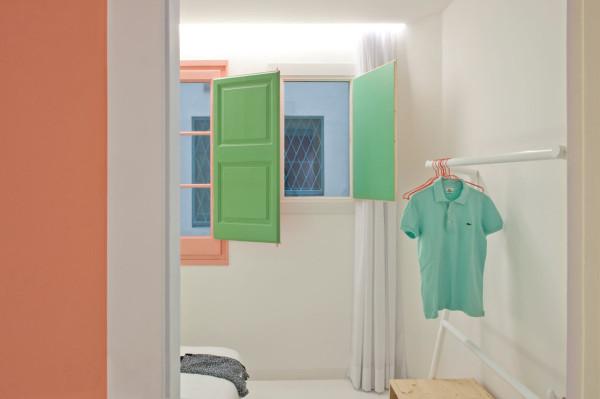 Tyche-Apartment-Colombo-Serboli-CaSA-10-600x399.jpg