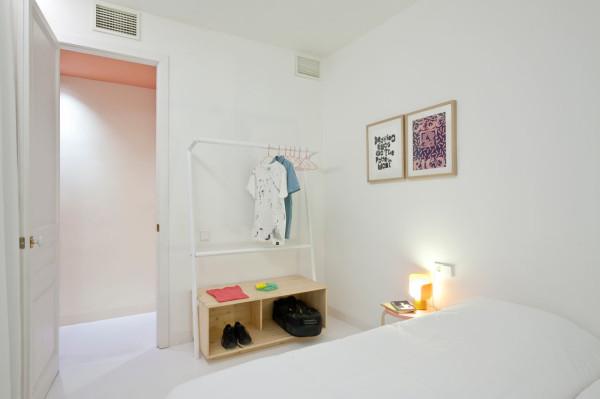 Tyche-Apartment-Colombo-Serboli-CaSA-12-600x399.jpg