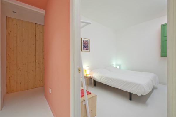 Tyche-Apartment-Colombo-Serboli-CaSA-11-600x399.jpg