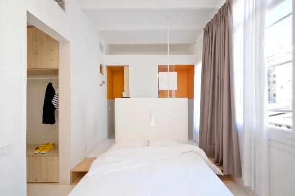 Tyche-Apartment-Colombo-Serboli-CaSA-18-600x399.jpg