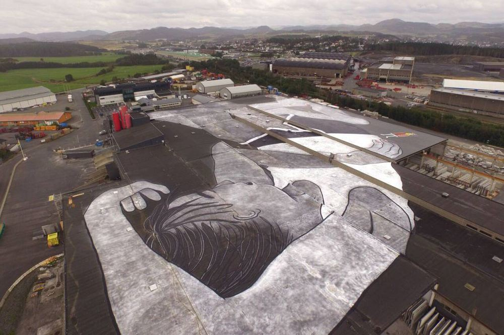 ella-pitr-complete-the-worlds-largest-mural-in-norway-2.jpg