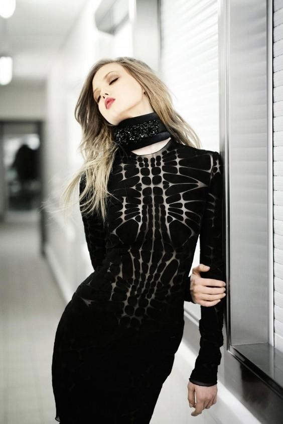 Alexandre-Vauthier-Zeitgeist-Brands-Fashion-Store-Shanghai-08-564x845.jpg