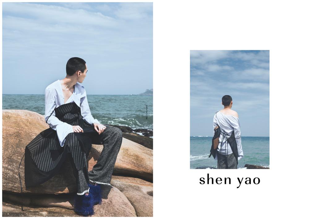 Shen Yao.jpg