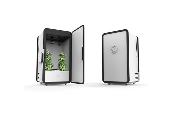 leaf-plug-n-plant-cannabis-home-growing-system-04.jpg