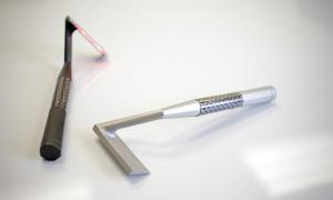 skarp-laser-razor-kickstarter-00-300x180.jpg