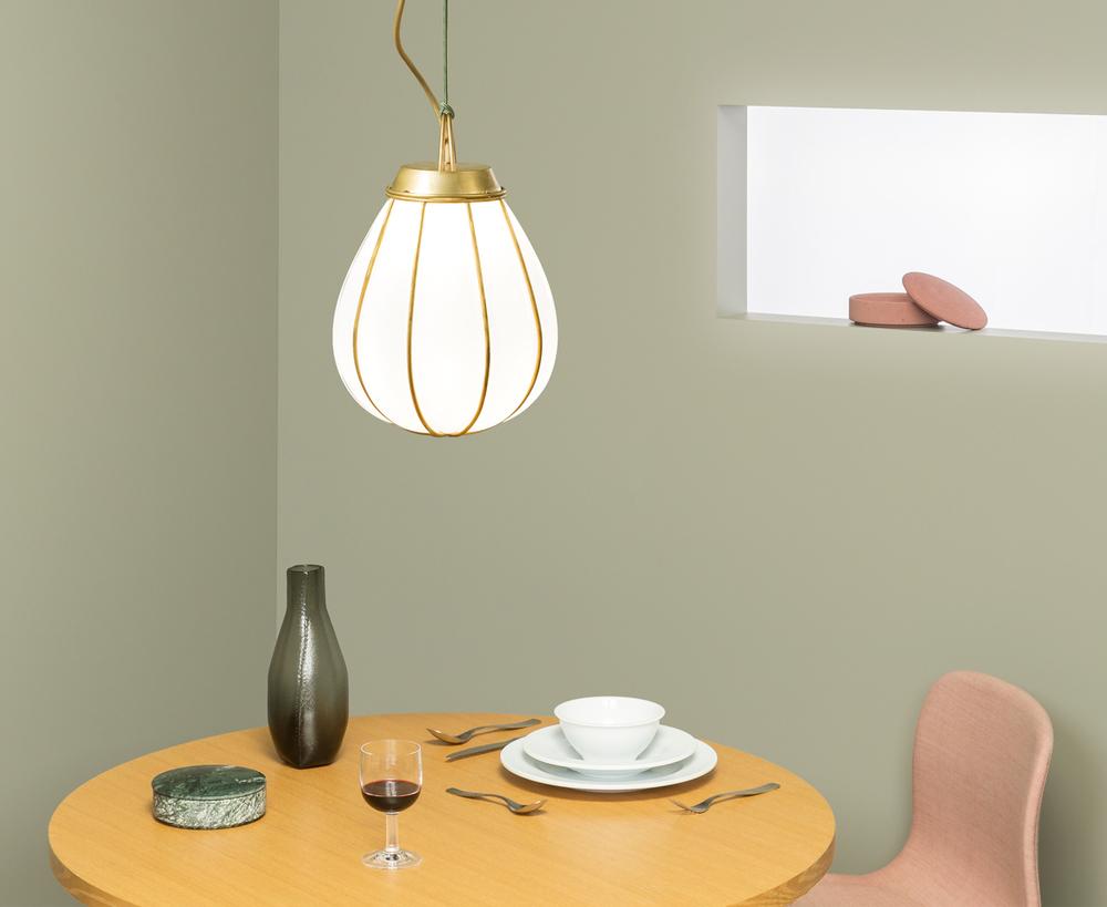 orsjo-lighting-collection-2015-4.jpg