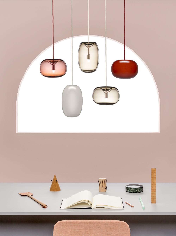 orsjo-lighting-collection-2015-8.jpg