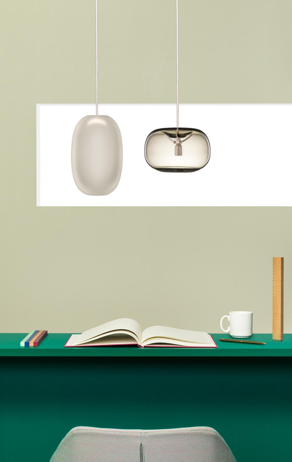 orsjo-lighting-collection-2015-7.jpg