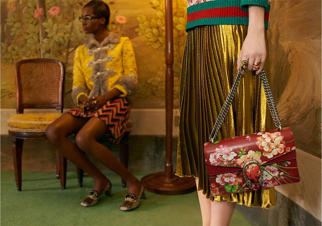 tami-williams-and-rhiannon-mcconnell-in-fabulous-pieces-and-floral-printed-leather-bag-cruise16-gucci.jpg