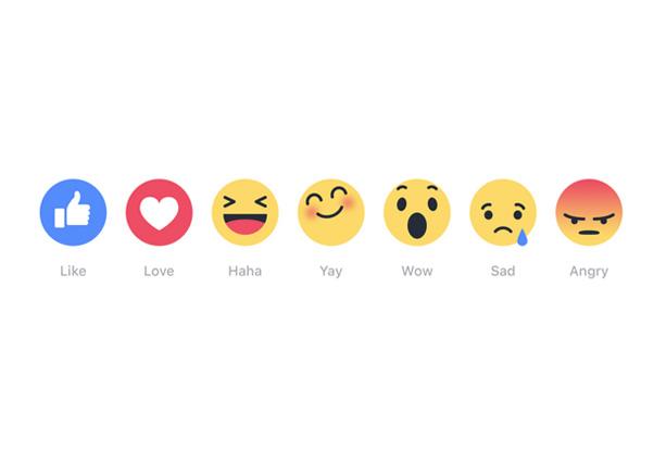 facebook-emoji-01.jpg