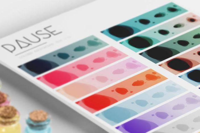pause-iphone-app-3.jpg