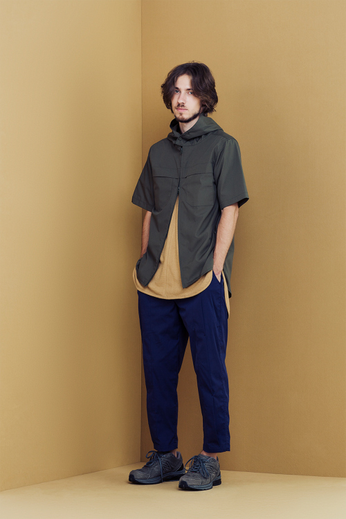 wisdom-2016-spring-summer-vertical-seconds-lookbook-4.jpg