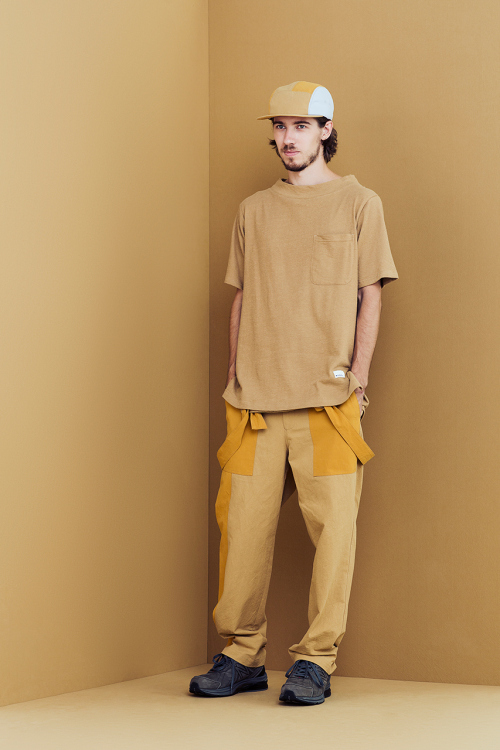 wisdom-2016-spring-summer-vertical-seconds-lookbook-12.jpg