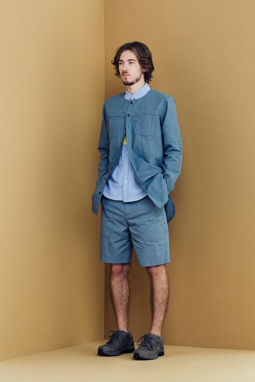 wisdom-2016-spring-summer-vertical-seconds-lookbook-24.jpg