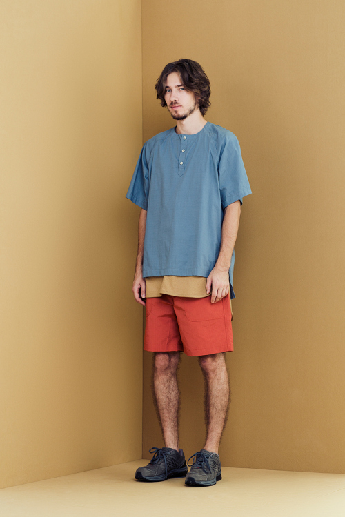 wisdom-2016-spring-summer-vertical-seconds-lookbook-26.jpg