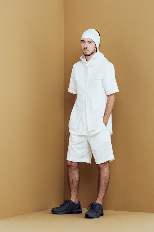 wisdom-2016-spring-summer-vertical-seconds-lookbook-28.jpg