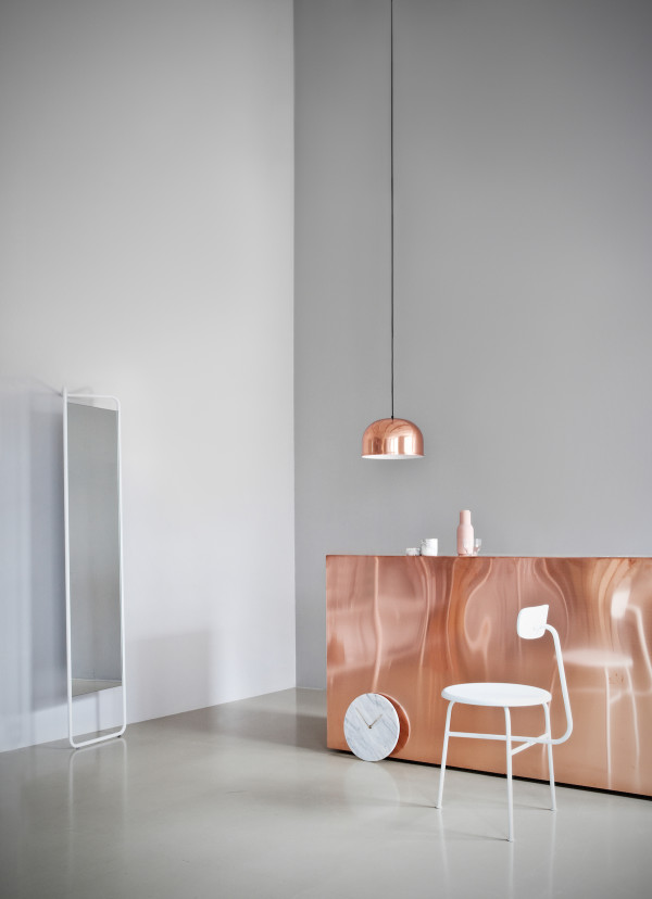 Menu-Copper-Pendant-Light-600x828.jpg