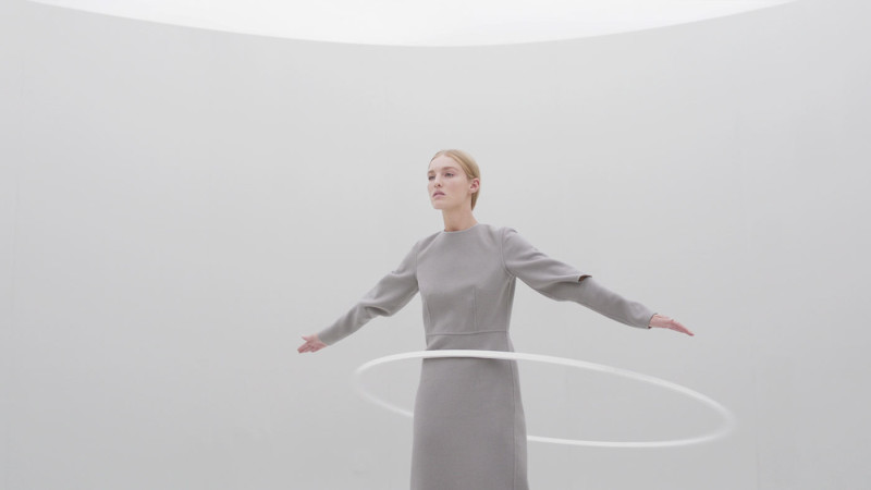 'Around COS' short film by Lernert & Sander-3