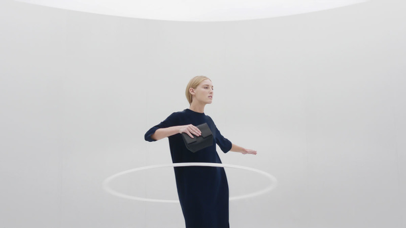 'Around COS' short film by Lernert & Sander-4