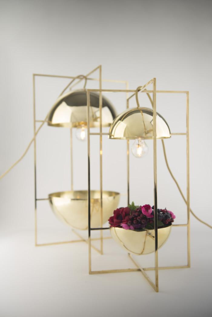 exhibit-lamp-mejd-3-700x1048.jpg